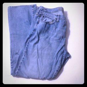 AEO Jeans 36/32